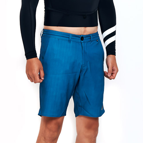 SPRC  M N LOAD X BOARD SHORT PANTS  NAVY  슈퍼링크 보드숏